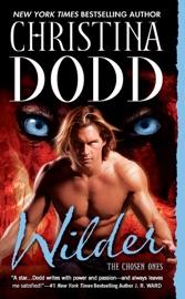 Wilder PDF Download