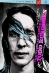 A Wizard A True Star The Unusual Career Of Todd Rundgren