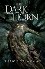 The Dark Thorn PDF Download