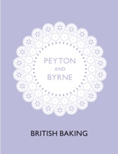British Baking
