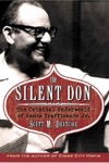 The Silent Don