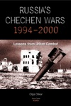Russias Chechen Wars 1994-2000