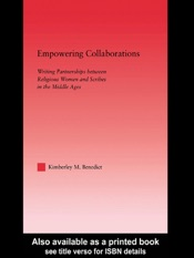 Download and Read Online Empowering Collaborations