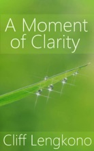 A Moment Of Clarity