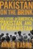 Pakistan on the Brink