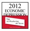 2012 Economic Depression