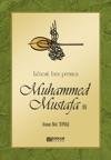 Linost Bez Premca Muhammed Mustafa Sas