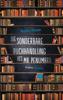 Robin Sloan - Die sonderbare Buchhandlung des Mr. Penumbra Grafik