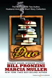 Duo PDF Download