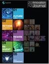 Cognizant Innovation Journal 2012