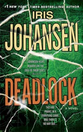 Deadlock PDF Download