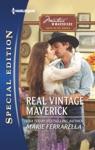 Real Vintage Maverick
