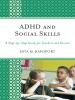 ADHD And Social Skills