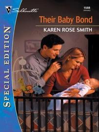 Their Baby Bond PDF Download