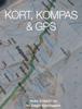 KORT, KOMPAS & GPS - Casper Kjerumgaard
