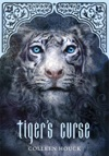 Tigers Curse Book 1 In The Tigers Curse Series