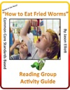 How To Eat Fried Worms Reading Group Activity Guide