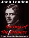 The Mutiny Of The Elsinore