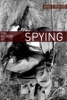 The History of Spying