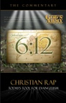 612 Christian Rap