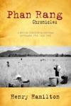 Phan Rang Chronicles