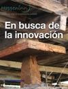 En Busca De La Innovacin