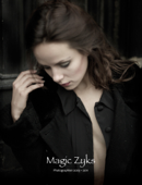 Magic Zyks Photographien