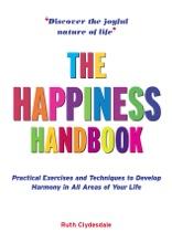 The Happiness Handbook