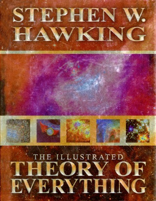 Stephen Hawking Theory Of Everything Ebook