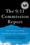 The 911 Commission Report The Attack From Planning To Aftermath Authorized Text Shorter Edition