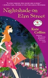 Nightshade On Elm Street