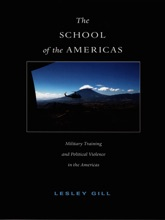 The School Of The Americas