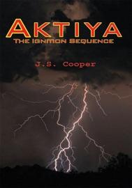 Aktiya PDF Download