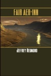 Fair Aer-Inn