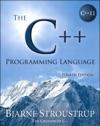 The C Programming Language 4e