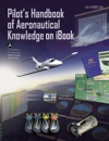 Pilots Handbook Of Aeronautical Knowledg
