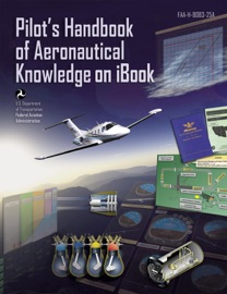 PILOTS HANDBOOK OF AERONAUTICAL KNOWLEDG...