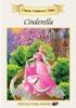 Cinderella (Enhanced Version)