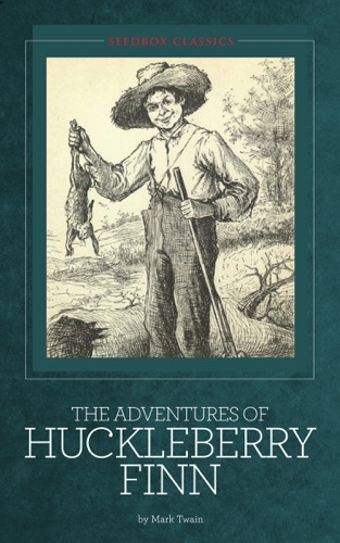 an analysis of the most important decisions made in the adventures of huckleberry finn by mark twain Plot analysis the plot of huckleberry finn tells the story of two characters' attempts to emancipate themselveshuck desires to break free from the constraints of society, both physical and mental, while jim is fleeing a life of literal enslavement.