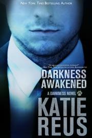 Darkness Awakened PDF Download