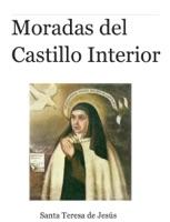 Moradas del Castillo Interior
