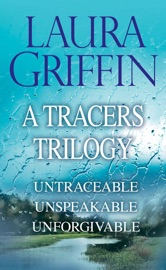 Laura Griffin - A Tracers Trilogy PDF Download