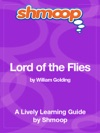 Lord Of The Flies Shmoop Learning Guide
