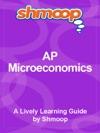 AP Microeconomics