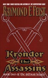 Krondor the Assassins PDF Download