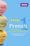 Talk French 1 Enhanced EBook With Audio - Learn French With BBC Active