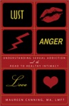 Lust Anger Love