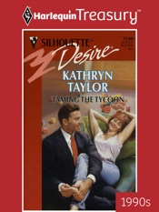 Download and Read Online TAMING THE TYCOON