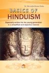 Basics Of Hinduism