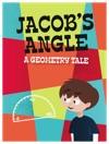 Jacobs Angle